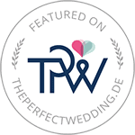 badge-the-perfect-wedding-featured